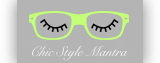 cropped-chicstylemantraicon.png