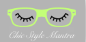 cropped-cropped-chicstylemantraicon.png