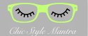 cropped-cropped-cropped-chicstylemantraicon.png